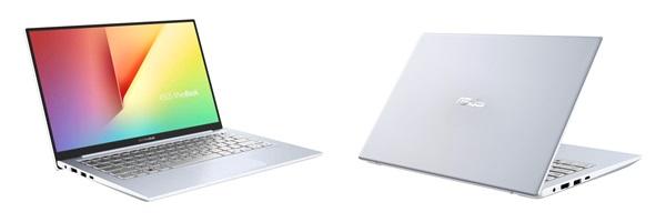 Asus Vivobook S13 S330fa 13 Inch I3 Laptop