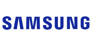 Disney Plus Kijken Samsung Tv