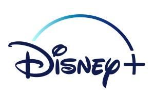 Disney Plus Kijken