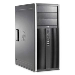 Hp 8300 Elite Refurbished