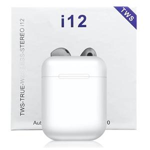 I12 Tws 2