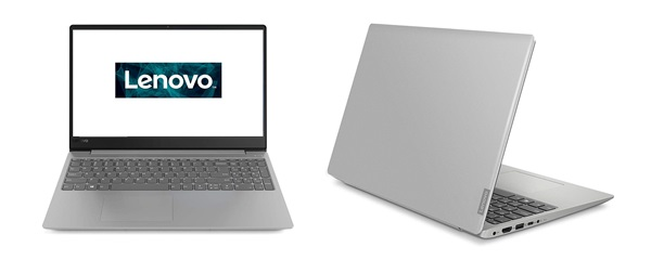 Lenovo Ideapad 330s Goedkoopste I3 Lapto