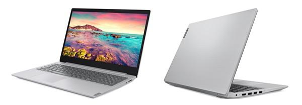 Lenovo Ideapad S145 15iwl 81mv00hrmh Beste I3 Laptop