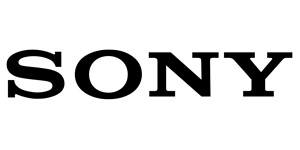 Sony Tv Logo