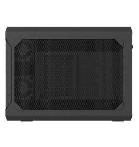 Gigabyte Aorus RTX 2070 Game Box Externe Videokaart 3