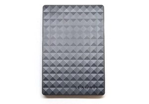 Seagate Expansion Portable Review Th