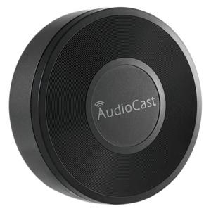 Audiocast M5 Chromecast Audio Alternatief