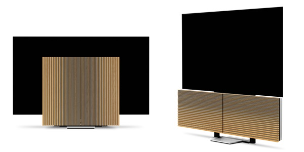 Bo Beovision Harmony Design Tv