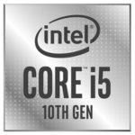 Intel Core I5 1035g1
