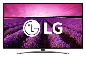 Lg 75sm9900 8k Led Tv
