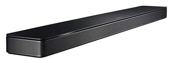 Bose Soundbar 500 Mid Range Bose Soundbar