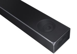 Dolby Atmos Soundbar Th