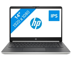 Hp 14 Cf0925nd Laptop