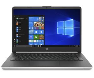 Hp 14s Dq1733nd Beste Laptop 400 Euro