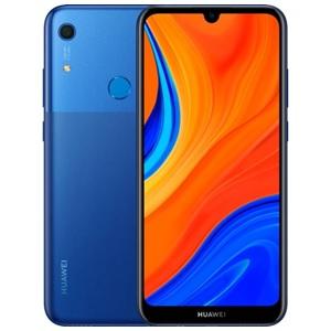 Huawei Y6s Nieuwste Huawei Telefoon