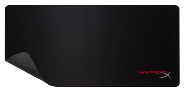 Kingston Hyper X Fury S Pro Gaming Mouse Pad Extra Large