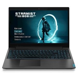 Lenovo Ideapad L340 15irh Gaming 81lk0092mh