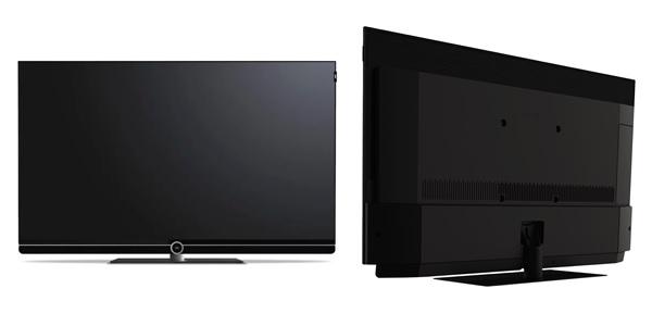 Loewe Tv Bild 2