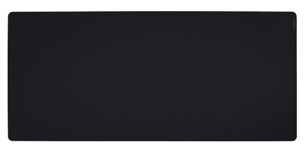 Razer Gigantus V2 3xl Muismat 100x55 Cm