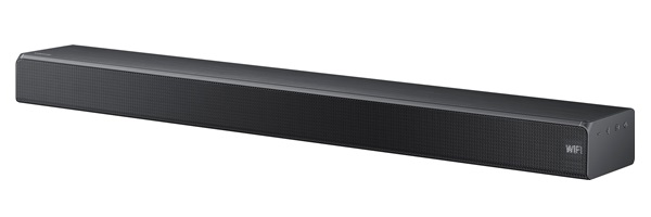 Samsung Hw Ms550 Soundbar