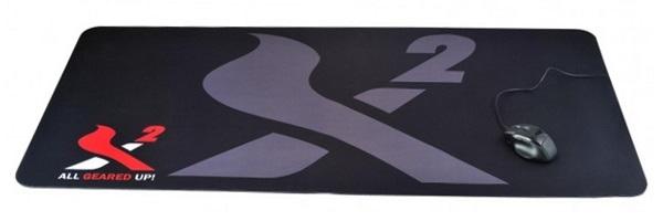 X2 Xpad Pro Xxxl 120 60 Cm Grootste Muismat