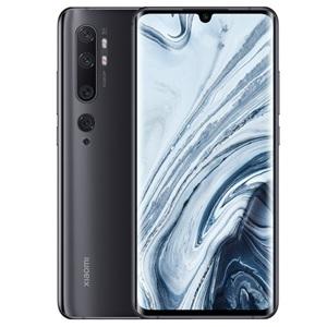 Xiaomi Mi Note 10 Telefoon Beste Camera
