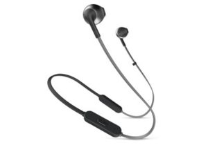 Bluetooth Oordopjes Koopgids Th