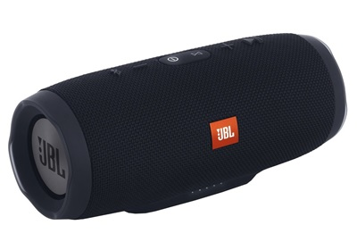 Bluetooth Speaker Koopgids Th2