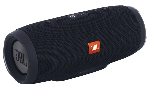 Bluetooth Speaker Kopen Waar Op Letten