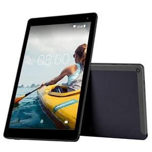 Medion Lifetab X10609 Tablet