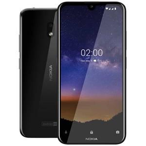 Nokia 2 2 Juni 2019
