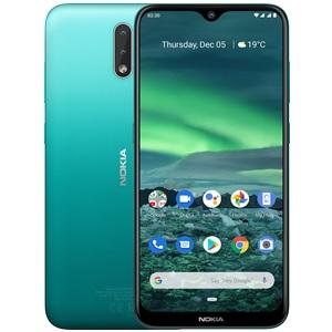Nokia 2 3 December 2019