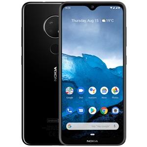 Nokia 6 2 September 2019