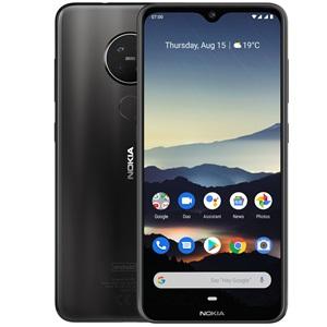 Nokia 7 2 September 2019