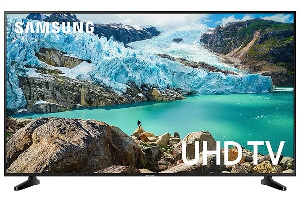 Goedkoopste 55 Inch Samsung Tv