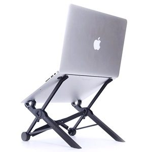 Nextand K2 Laptopstandaard
