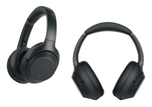 Sony Wh 1000xm 3 Aanbieding Th
