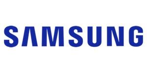 Amazon Prime Video Kijken Samsung Tv