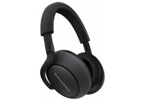 Bowers Wilkins Px7 Th
