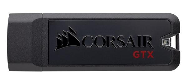 Corsair Flash Voyager Gtx Snelste Usb Stick