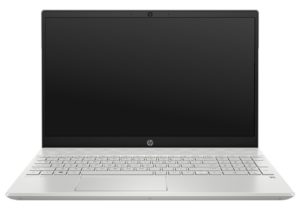 Hp Pavilion 15 Cw1948nd Th3