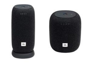 Jbl Wifi Speakers Th