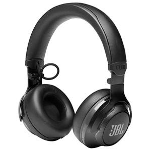 JBL Club 700BT - nieuwe JBL on-ear koptelefoons