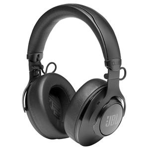 JBL Club 950NC - nieuwe JBL bluetooth koptelefoon met ANC