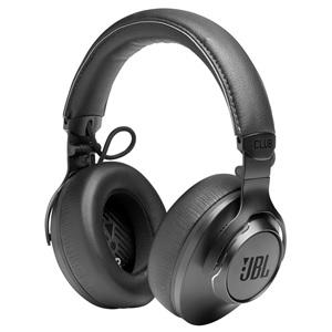 Jbl Club One - Beste JBL koptelefoon 2020