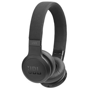 JBL Live 400BT - bluetooth headphones
