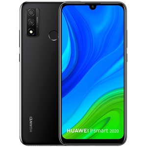 Huawei P Smart 2020 Nieuwe Telefoon