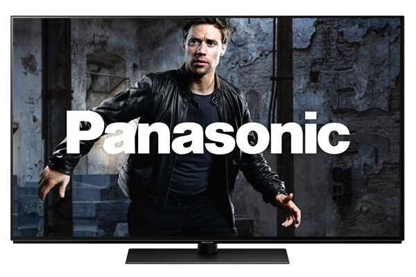 Panasonic Tx 55gz950e Goedkope Oled