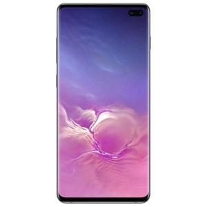 Samsung Galaxy 10 Plus