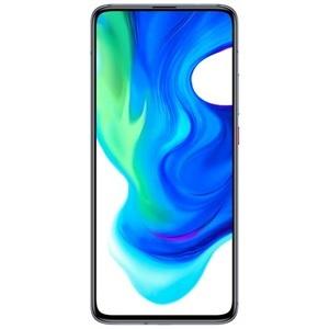 Xiaomi Poco F2 Pro Telefoon Met Beste Batterijduur